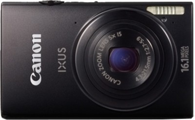 Canon Point  Shoot 240 HS 16 1 MP - Cameras, megapixels - 16.1 Megapixels, built in flash - Yes, lcd screen size - 3.2 inch