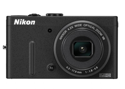 Nikon Point  Shoot Coolpix P310 16 1 MP - Cameras, megapixels - 16.1 Megapixels, built in flash - Yes, lcd screen size - 3 inch