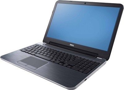 Dell Inspiron 5521 15R Ci7 8GB 1TB Win8 2GB Graph 5521 5521781TB2S1 - Laptops, lifestyle - Gaming, screen - 15.6 inch, hdd - 1 TB, ram - 8 GB DDR3, os - Windows 8