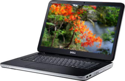 Dell Vostro 2520 Ci3 2GB 500GB Linux 2520 DD2GN164 - Laptops, lifestyle - Everyday Use, screen - 15.6 inch, hdd - 500 GB, ram - 2 GB DDR3, os - Linux