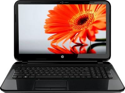 HP Pavilion 15 B001TU Ci5 4GB 750GB Win8 15 B001TU C7D78PA - Laptops, lifestyle - Everyday Use, screen - 15.6 inch, hdd - 750 GB, ram - 4 GB DDR3, os - Windows 8