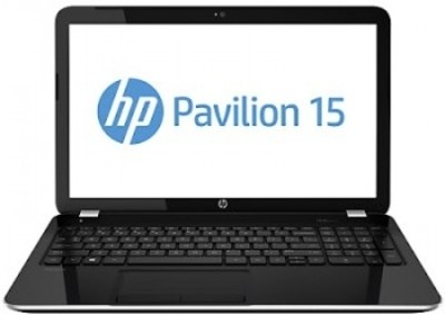 HP Pavilion 15 E015TX Ci5 4GB 1 TB Win8 1GB Graph 15 E015TX E3B55PA - Laptops, lifestyle - Entertainment, screen - 15.6 inch, hdd - 1 TB, ram - 4 GB DDR3, os - Windows 8