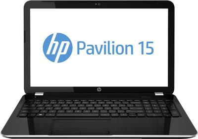 HP Pavilion 15 n004TX Ci5 4GB 500GB Ubuntu 1 GB Graph 15 n004TX F0B66PA - Laptops, lifestyle - Entertainment, screen - 15.6 inch, hdd - 500 GB, ram - 4 GB DDR3, os - Ubuntu