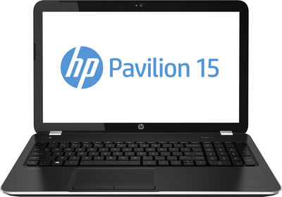 HP Pavilion 15 n010TX Ci3 4GB 500GB Win8 2GB Graph 15 n010TX F2C07PA - Laptops, lifestyle - Entertainment, screen - 15.6 inch, hdd - 500 GB, ram - 4 GB DDR3, os - Windows 8