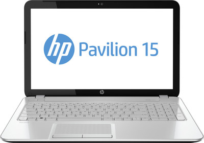 HP Pavilion 15 n011TX Ci3 4GB 500GB Win8 2GB Graph 15 n011TX F2C08PA - Laptops, lifestyle - Entertainment, screen - 15.6 inch, hdd - 500 GB, ram - 4 GB DDR3, os - Windows 8