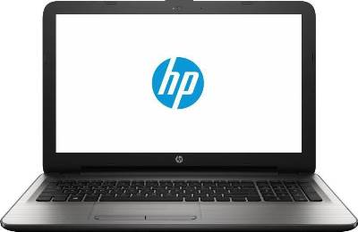 HP Probook Core i5 4th Gen  4th Gen Ci5 4 GB 500 GB HDD Windows 7 Professional 1 GB Graphics 450 G1 Business F6A92PA - Laptops, lifestyle - Everyday Use, screen - 15.6 inch, hdd - 500 GB, ram - 4 GB, os - Windows 7 Professional