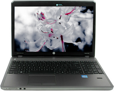 HP ProBook 4540s Pro Ci5 4GB 750GB Win8 1GB Graph 4540s Pro DON71PA - Laptops, lifestyle - Gaming, screen - 15.6 inch, hdd - 750 GB, ram - 4 GB DDR3, os - Windows 8