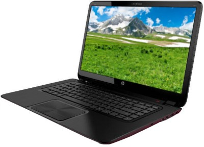 HP Envy 6 1011TU 3rd Gen Ci3 4GB 500GB Win 7HB 6 1011TU B6U76PA - Laptops, lifestyle - Everyday Use, screen - 15.6 inch, hdd - 500 GB, ram - 4 GB DDR3, os - Windows 7 Home Basic