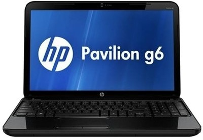 HP Pavilion G6 2303TX Ci5 4GB 500GB DOS 1GB Graph G6 2303TX C9M31PA - Laptops, lifestyle - Entertainment, screen - 15.6 inch, hdd - 500 GB, ram - 4 GB DDR3, os - Free DOS