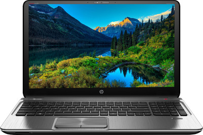 HP Envy M6 1214TX Ci5 8GB 1TB Win8 2GB Graph M6 1214TX D9H71PA - Laptops, lifestyle - Gaming, screen - 15.6 inch, hdd - 1 TB, ram - 8 GB DDR3, os - Windows 8
