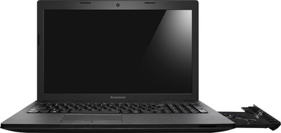 Lenovo Essential G510 G Series Ci3 2GB 500GB DOS 2GB Graphic G510 59 398411 - Laptops, lifestyle - Entertainment, screen - 15.6 inch, hdd - 500 GB, ram - 2 GB DDR3, os - Free DOS