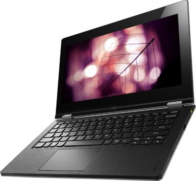 Lenovo Ideapad Yoga 11S Ci3 4GB 128GB Win8  59 369150 - Laptops, lifestyle - Everyday Use, screen - 11.6 inch, hdd - 128 GB SSD, ram - 4 GB DDR3, os - Windows 8