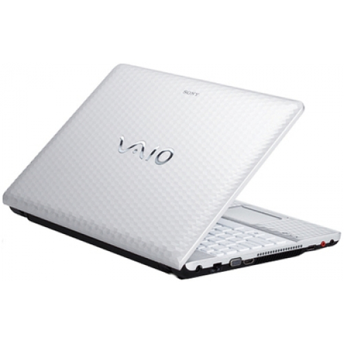Sony VAIO VPCCA35FN C Ci5 4GB 500GB Win7 HP 1GB Graphics VPCCA35FN - Laptops, lifestyle - Entertainment, screen - 14 inch, hdd - 500 GB, ram - 4 GB DDR3, os - Windows 7 Home Premium
