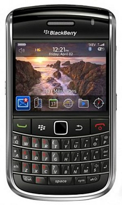 Blackberry Bold 9650 - Mobiles, ram - , internal memory - 512 MB, primary camera - Yes, 3.2 Megapixel, seconday camera - No, 3G - Yes, 3.6 Mbps HSDPA, screen - 2.44 Inches, battery - Li-Ion, 1400 mAh, os - BlackBerry 6 OS
