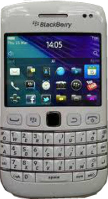 Blackberry Bold 9790 - Mobiles, ram - 768 MB, internal memory - 8 GB, primary camera - Yes, 5 Megapixel, seconday camera - No, 3G - Yes, 7.2 Mbps HSDPA; 5.76 Mbps HSUPA, screen - 2.45 Inches TFT, battery - Li-Ion, 1230 mAh, os - BlackBerry 7 OS