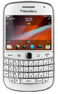 Blackberry Bold 9900 - Mobiles, ram - 768 MB, internal memory - 8 GB, primary camera - Yes, 5 Megapixel, seconday camera - No, 3G - Yes, 14.4 Mbps HSDPA; 5.76 Mbps HSUPA, screen - 2.8 Inches TFT LCD, battery - Li-Ion, 1230 mAh, os - BlackBerry 7 OS