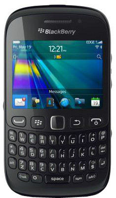 Blackberry Curve 9220 - Mobiles, ram - 512 MB, internal memory - 512 MB, primary camera - Yes, 2 Megapixel, seconday camera - , 3G - No, screen - 2.44 Inches TFT, battery - Li-Ion, 1450 mAh, os - BlackBerry v7.1