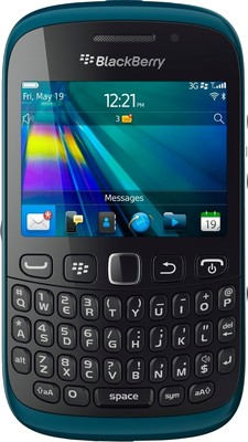 Blackberry Curve 9320 - Mobiles, ram - 512 MB RAM, internal memory - 512 MB, primary camera - Yes, 3.2 Megapixel, seconday camera - No, 3G - Yes, 7.2 Mbps HSDPA; 5.76 Mbps HSUPA, screen - 2.44 Inches TFT, battery - Li-Ion, 1450 mAh, os - BlackBerry 7.1 OS