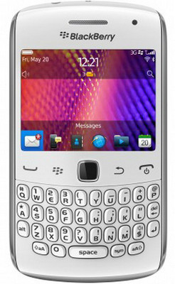 Blackberry Curve 9360 - Mobiles, ram - 512 MB, internal memory - 512 MB, primary camera - Yes, 5 Megapixel, seconday camera - No, 3G - Yes, 7.2 Mbps HSDPA, screen - 2.44 Inches TFT LCD, battery - Li-Ion, 1000 mAh, os - BlackBerry 7 OS