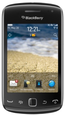 Blackberry Curve 9380 - Mobiles, ram - 512 MB, internal memory - 512 MB, primary camera - Yes, 5 Megapixel, seconday camera - No, 3G - Yes, screen - 3.2 Inches TFT LCD, battery - Li-Ion, 1230 mAh, os - BlackBerry 7 OS