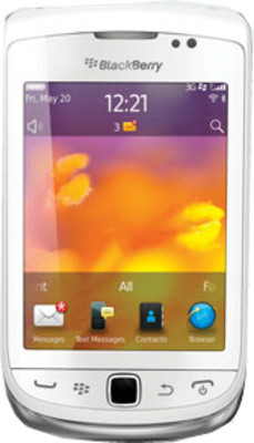 Blackberry Torch 9810 - Mobiles, ram - 768 MB, internal memory - 8 GB, primary camera - Yes, 5 Megapixel, seconday camera - No, 3G - Yes, 14.4 Mbps HSDPA; 5.76 Mbps HSUPA, screen - 3.2 Inches TFT LCD, battery - Li-Ion, 1270 mAh, os - BlackBerry 7 OS