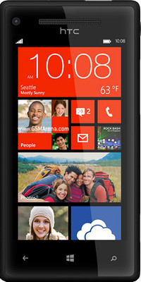 HTC 8X C620E - Mobiles, ram - 1 GB, internal memory - 16 GB, primary camera - Yes, 8 Megapixel, seconday camera - Yes, 2.1 Megapixel, 3G - Yes, screen - 4.3 Inches Super LCD 2, battery - Li-Ion Polymer, 1800 mAh, os - Windows Phone 8