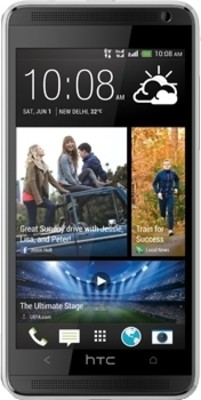 HTC Desire 600C - Mobiles, ram - 1 GB RAM, internal memory - 8 GB, primary camera - Yes, 8 Megapixel, seconday camera - Yes, 1.6 Megapixel, 3G - Yes, 7.2 Mbps HSDPA, screen - 4.5 Inches Super LCD 2, battery - 1860 mAh, os - Android (Jelly Bean)