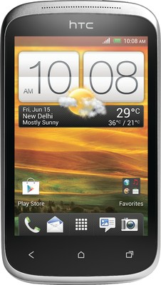 HTC Desire C - Mobiles, ram - 512 MB, internal memory - 4 GB, primary camera - Yes, 5 Megapixel, seconday camera - No, 3G - Yes, 7.2 Mbps HSDPA, screen - 3.5 Inches, battery - Li-Ion, 1230 mAh, os - Android v4 (Ice Cream Sandwich)