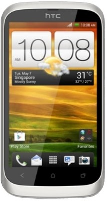 HTC Desire U DS - Mobiles, ram - 512 MB, internal memory - 4 GB, primary camera - Yes, 5 Megapixel, seconday camera - No, 3G - Yes, screen - 4 Inches Super LCD, battery - Li-Ion, 1650 mAh, os - Android v4 (Ice Cream Sandwich)