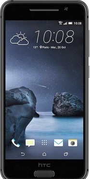HTC ONE A9 - Mobiles, ram - 2/3 GB, internal memory - 16/32 GB, primary camera - 13 MP, seconday camera - 4 MP, 3G - yes, screen - 5 inch, battery - Li-Ion 2150 mAh battery, os - Android vV6.0 (Marshmallow)