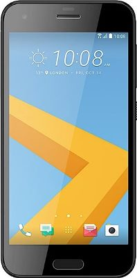 HTC One A9s - Mobiles, ram - 2 GB, internal memory - 16 GB, primary camera - 13 megapixel, seconday camera - 5 megapixel, 3G - yes, screen - 5 inch, battery - 2300 mAh, os - Android 6.0