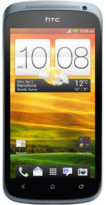 HTC One S - Mobiles, ram - 1 GB RAM, internal memory - 16 GB, primary camera - Yes, 8 Megapixel, seconday camera - Yes, 0.3 Megapixel, 3G - Yes, screen - 4.3 Inches AMOLED, battery - Li-Po, 1650 mAh, os - Android v4 (Ice Cream Sandwich)