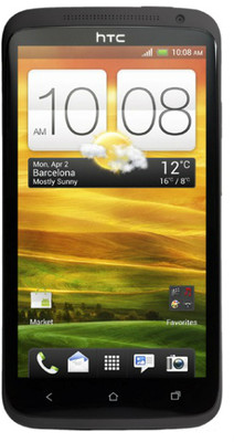 HTC ONE X - Mobiles, ram - 1 GB RAM, internal memory - 16/32 GB, primary camera - Yes, 8 Megapixel, seconday camera - Yes, 1.3 Megapixel, 3G - Yes, 21 Mbps HSDPA; 5.76 Mbps HSUPA, screen - 4.7 Inches Super LCD 2, battery - Li-Po, 1800 mAh, os - Android v4.0 (Ice Cream Sandwich)