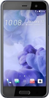 HTC U play - Mobiles, ram - 3 GB, internal memory - 8 GB, primary camera - 16 megapixel, seconday camera - 16 megapixel, 3G - yes, screen - 5.2, battery - 2500 mAh, os - Android 7.0