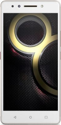 (Lenovo K8 Note , ram - 3/4 GB, internal memory - 32/64 GB, primary camera - Dual 13 MP + 5 MP, seconday camera - 13 MP, 3G - Yes, screen - 5.5 inch, battery - Non-removable Li-Po 4000 mAh battery, os - Android 7.1.1 (Nougat))