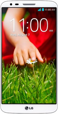 LG G2 - Mobiles, ram - 2 GB RAM, internal memory - 16/32 GB, primary camera - Yes, 13 Megapixel, seconday camera - Yes, 2.1 Megapixel, 3G - Yes, 42 Mbps HSPA+, screen - 5.2 Inches True HD IPS LCD, battery - SiO+ Li-Polymer, 3000 mAh, os - Android v4.2.2 (Jelly Bean)