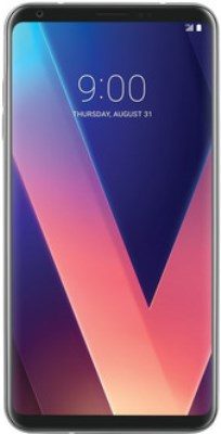 (LG V30 , ram - 4 GB, internal memory - 64/128 GB, primary camera - 16 MP + 13 MP, seconday camera - 5 MP, 3G - Yes, screen - 6.0 inch, battery - Non-removable Li-Po 3300 mAh, os - Android Nougat 7.1.2)