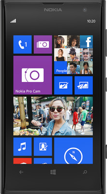 Nokia Lumia 1020 - Mobiles, ram - 2 GB, internal memory - 32 GB, primary camera - Yes, 41 Megapixel, seconday camera - Yes, 1.2 Megapixel, 3G - Yes, 42.2 Mbps HSDPA; 5.76 Mbps HSUPA, screen - 4.5 Inches Amoled, battery - 2000 mAh, os - Windows Phone 8