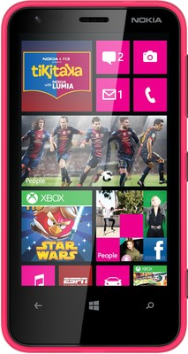 Nokia Lumia 620 - Mobiles, ram - 512 MB , internal memory -  8 GB, primary camera - Yes, 5 Megapixel, seconday camera - Yes, VGA, 3G - Yes, 21 Mbps HSDPA; 5.76 Mbps HSUPA, screen - 3.81 Inches, battery - 1300 mAh, os - Windows Phone 8