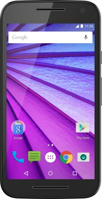 Motorola Moto G 3rd Generation - Mobiles, ram - 1/ 2 GB RAM, internal memory - 8/ 16 GB, primary camera - Yes, 13 MP, seconday camera - Yes, 5 MP, 3G - 4G, 3G, screen - 5 inch, battery - 2470 mAh, os - Android v5.1.1 (Lollipop)