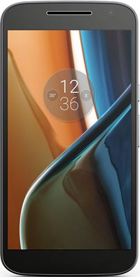 Motorola Moto G4 Plus - Mobiles, ram - 2/3/4 GB, internal memory - 16/32/64 GB, primary camera - Yes, 16 MP, seconday camera - Yes, 5 MP, 3G - 4G, 3G, screen - 5.5 inch, battery - Non-removable Li-Ion 3000 mAh , os - Android v6.0.1 (Marshmallow)