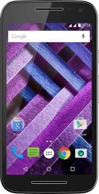 Motorola Moto G Turbo Edition - Mobiles, ram - 2 GB RAM, 16 GB ROM, internal memory - 16 GB, primary camera - Yes, 13 MP, seconday camera - Yes, 5 MP, 3G - 4G, 3G, screen - 5 inch, battery - Li-Ion, 2470 mAh, os - Android v5.1.1 (Lollipop)