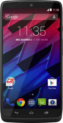 Motorola Moto Turbo - Mobiles, ram - 3 GB RAM, 64 GB ROM, internal memory - 64 GB, primary camera - Yes, 21 MP, seconday camera - Yes, 2 MP, 3G - 4G, 3G, screen - 5.2 inch, battery - 3900 mAh, os - Android v5.0.2 (Lollipop)