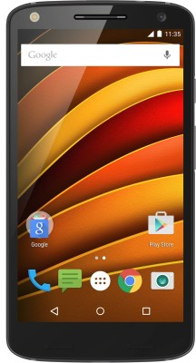 Motorola Moto X Force - Mobiles, ram - 3 GB, internal memory - 32/ 64 GB, primary camera - Yes, 21 MP, seconday camera - Yes, 5 MP, 3G - 4G, 3G, 2G, screen - 5.4 inch, battery - Lithium-ion, 3760 mAh, os - Android v5.1.1 (Lollipop)