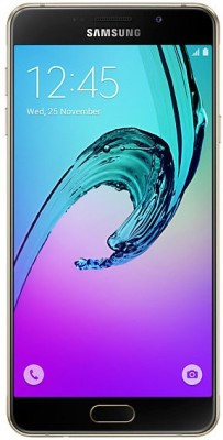 Samsung Galaxy A7 2016 Edition - Mobiles, ram - 3 GB, internal memory - 16 GB, primary camera - Yes, 13 MP, seconday camera - Yes, 5 MP, 3G - 4G, 3G, screen - 5.5 inch, battery - Li-Ion, 3300 mAh, os - Android v5.1 (Lollipop)