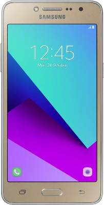 Samsung Galaxy Ace - Mobiles, ram - 1 GB, internal memory - 8 GB, primary camera - 8 megapixel, seconday camera - 5 megapixel, 3G - , screen - 5 inch, battery - 2600 mAh, os - Android Lollipop 5.1