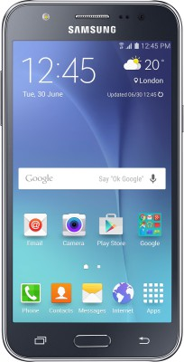 Samsung Galaxy J7 - Mobiles, ram - 1.5 GB, internal memory - 16 GB, primary camera - Yes, 13 MP, seconday camera - Yes, 5 MP, 3G - 4G, 3G, screen - 5.5 inch, battery - 3000 mAh, os - Android v5.1 (Lollipop)