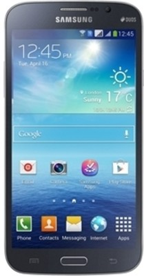 Samsung Galaxy Mega 5 8 I9152 - Mobiles, ram - 1.5 GB, internal memory - 8 GB, primary camera - Yes, 8 Megapixel, seconday camera - Yes, 1.9 Megapixel, 3G - Yes, 21 Mbps HSDPA; 5.76 Mbps HSUPA, screen - 5.8 Inches TFT, battery - Li-Ion, 2600 mAh, os - Android v4.2.2 (Jelly Bean)
