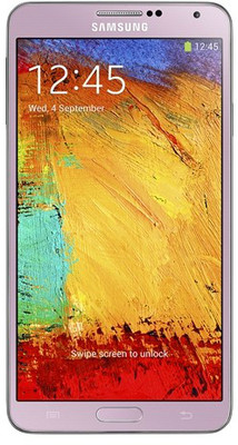 Samsung Galaxy Note 3 N9000 - Mobiles, ram - 3 GB, internal memory - 32 GB, primary camera - Yes, 13 Megapixel, seconday camera - Yes, 2 Megapixel, 3G - Yes, 42 Mbps HSPA+, screen - 5.7 Inches Super AMOLED, battery - Li-Ion, 3200 mAh, os - Android v4.3 (Jelly Bean)
