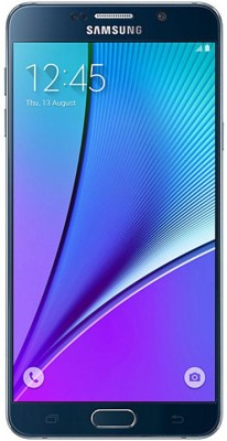 Samsung Galaxy Note 5 - Mobiles, ram - 4 GB RAM, internal memory - 32/64/128 GB, primary camera - 16 MP + 5 MP (Dual Rear Camera), seconday camera - 5 MP, 3G - 4G, screen - 5.7 inch, battery - 3000 mAh, os - Android v5.1.1 (Lollipop), Upgradable to v5.1.1 lollipop